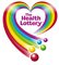 health-lottery-logo